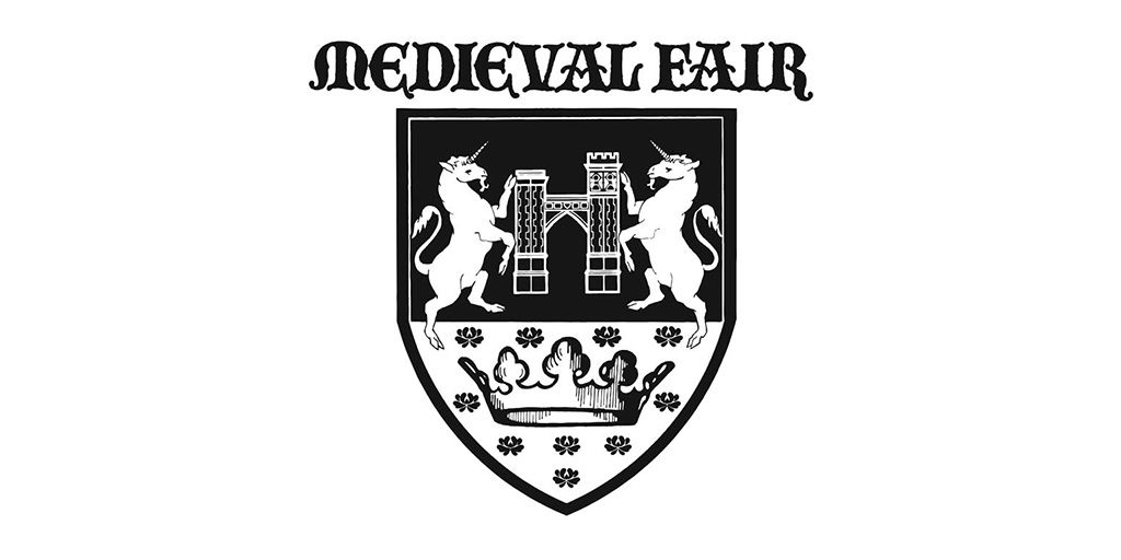 Medieval Fair Youth Camp Coming in July