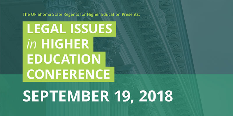 Registration for the 2018 LIHE Conference Ends Soon