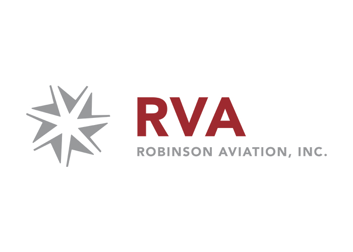 RVA: Robinson Aviation, Inc.