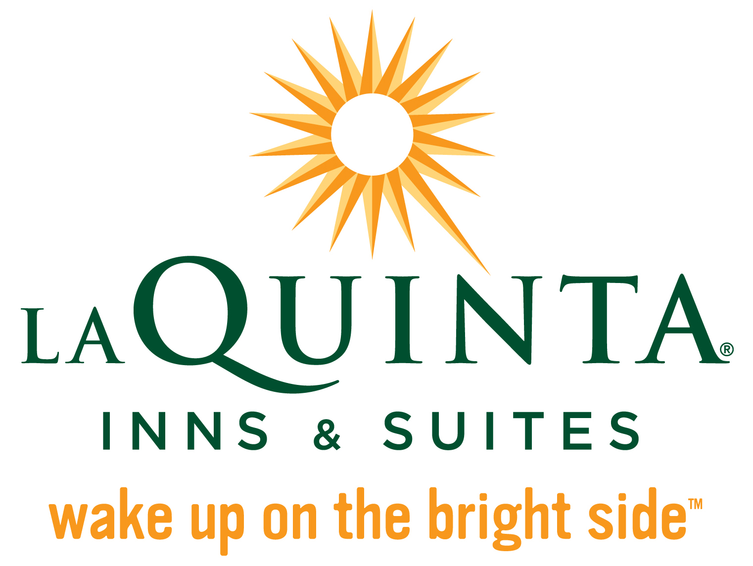 La Qunita Inn and Suites