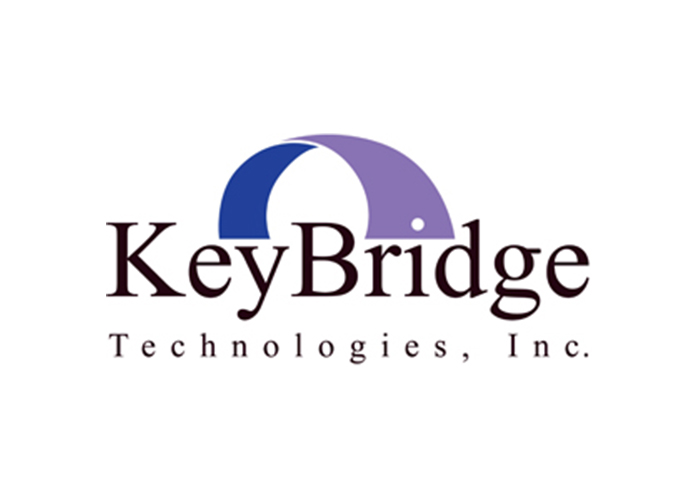 KeyBridge Technologies, Inc.