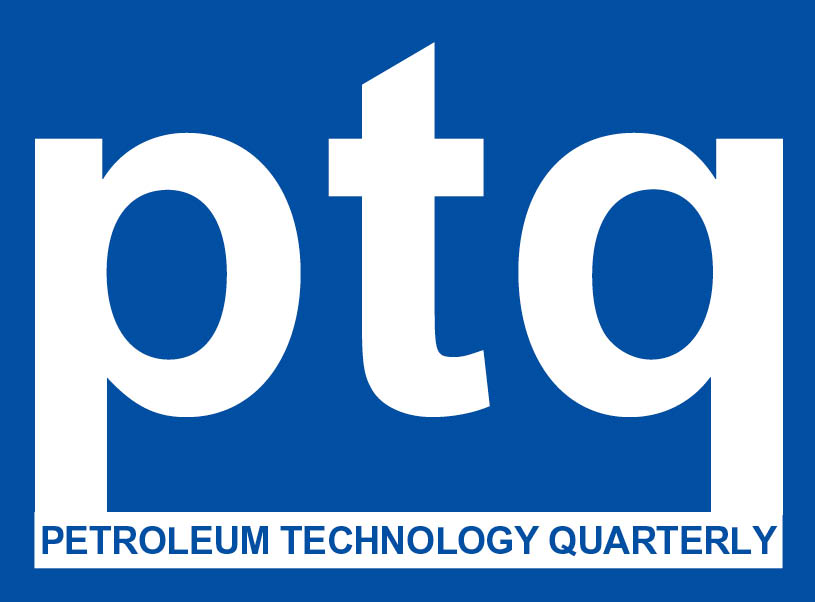 Petroleum Technology Quarterly