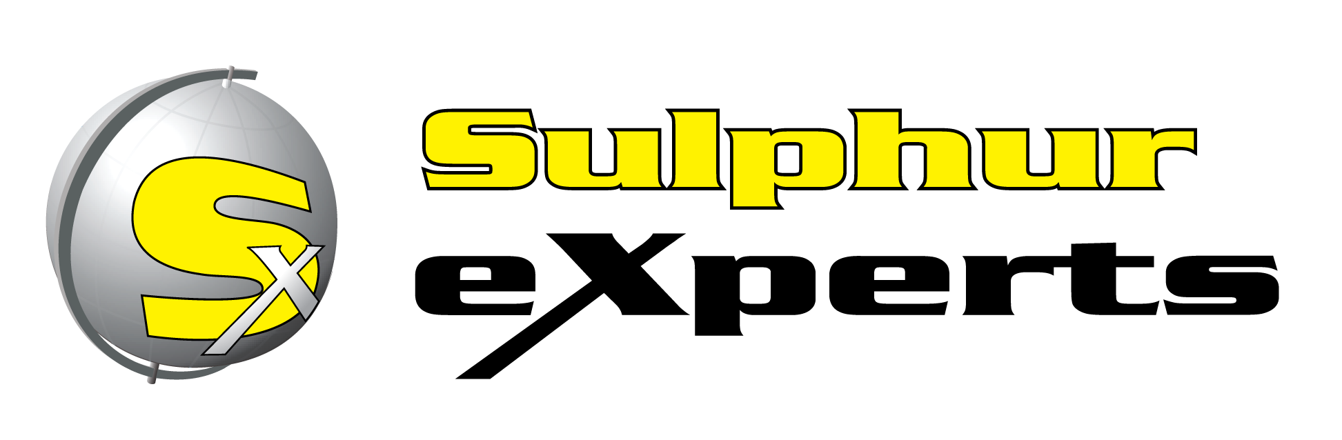 Sulphur Experts logo