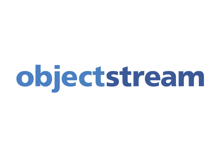 Objectstream
