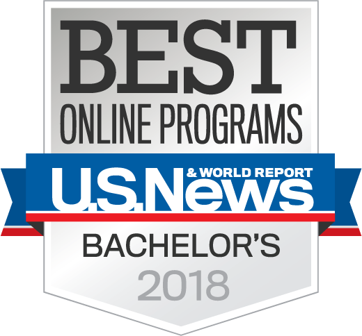 US News 2017 Bachelors
