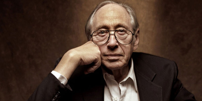 Learning How to Learn: Reflecting on the Work of Alvin Toffler