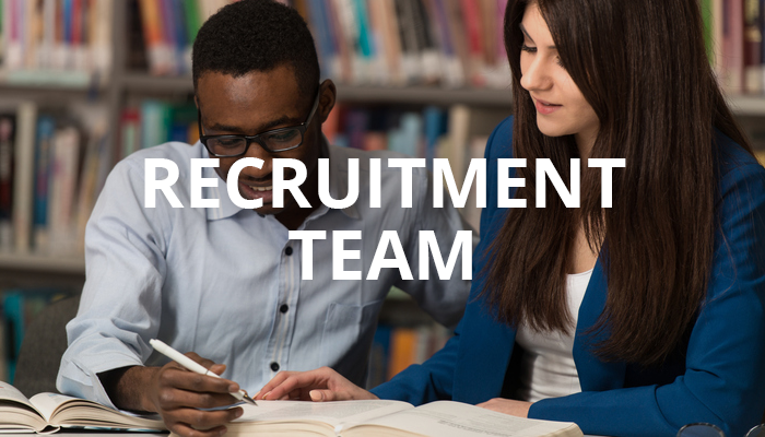 RecruitmentTeam_700x400.png