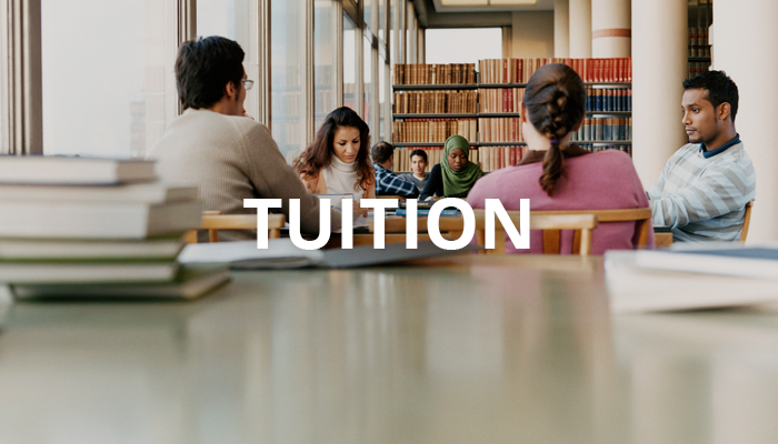 Home_Tuition_700x400.png