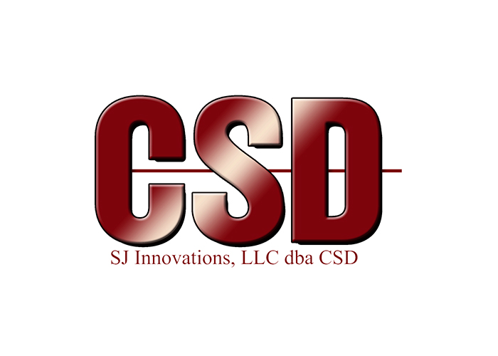 CSD SJ Innovations, LLC dba CSD