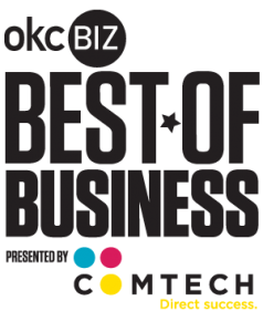okcBIZ Best of Business