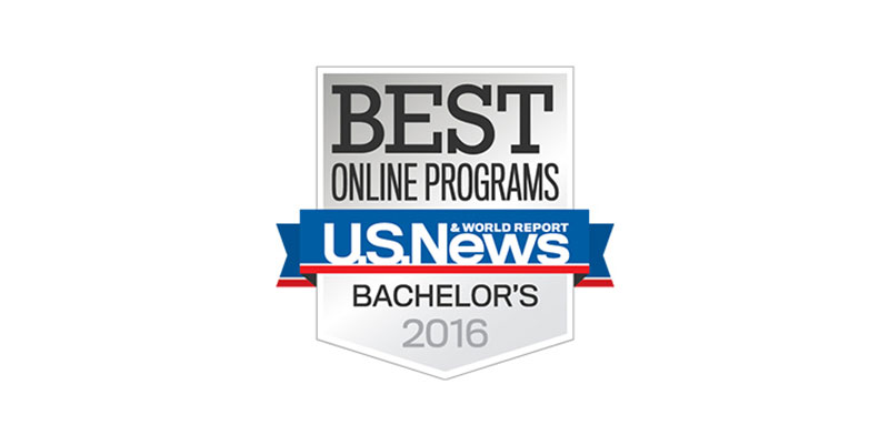 OU Ranks Among Best Online Programs
