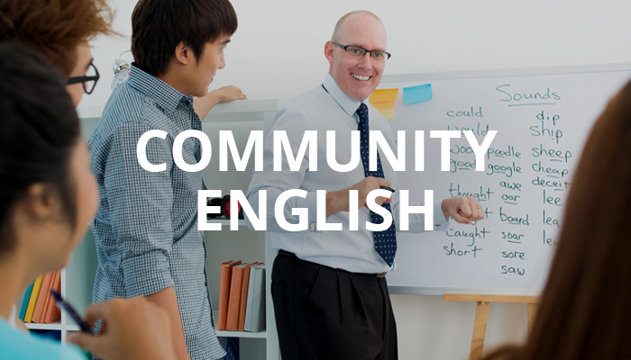 CommunityEnglish_700x400.png