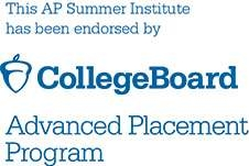 CollegeBoard Advanced Placement Program