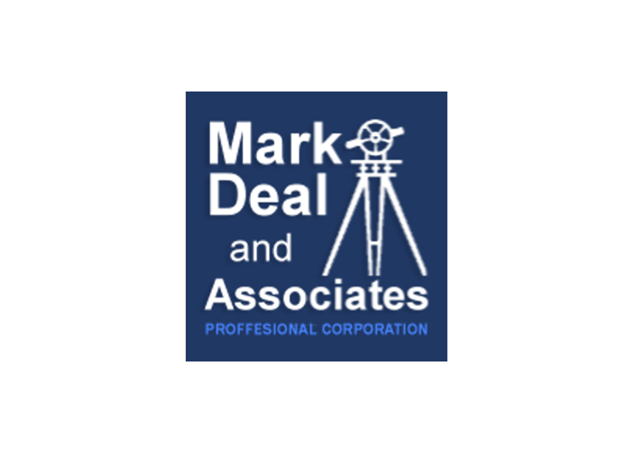 Mark Deal and Associates Professional Corporation